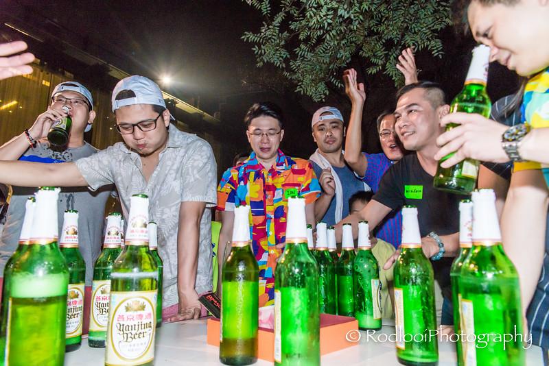 [20160915] MIB Mooncake Party @ China Lounge, Beijing (2).jpeg