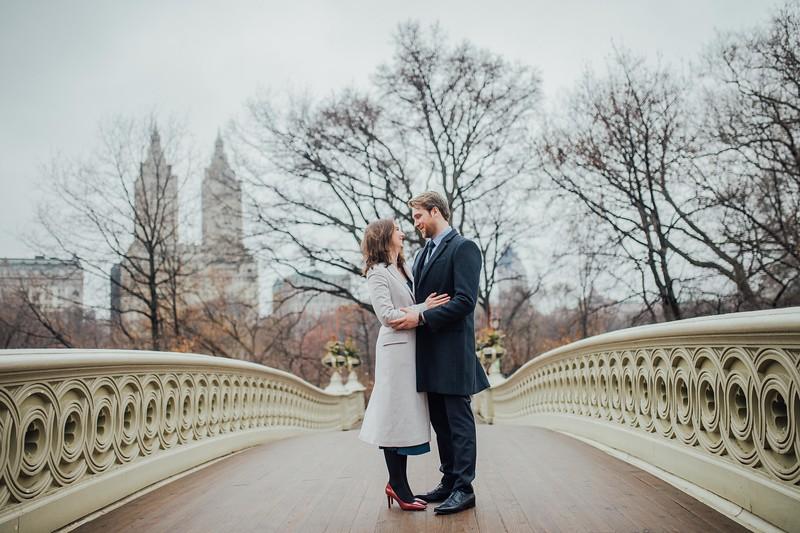 Tara & Pius - Central Park Wedding (133).jpg