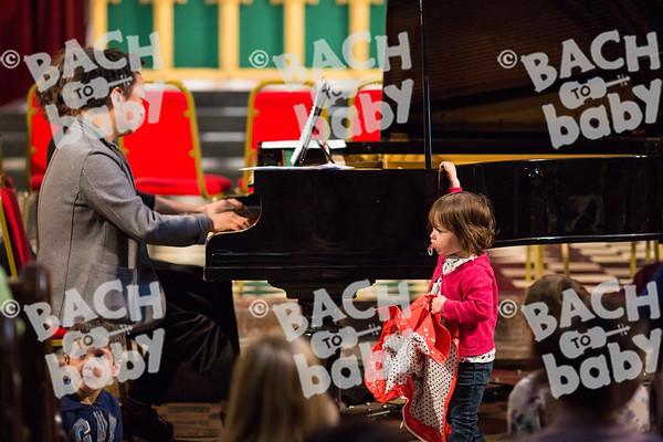 Bach to Baby 2018_HelenCooper_Kensington2018-05-30-16.jpg