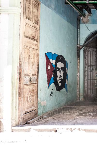 Cuba-209.jpg