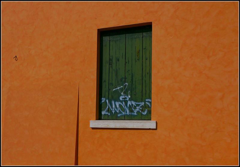 2007-09-Bassano-Grappa--011.jpg