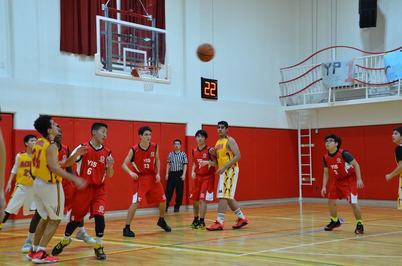 Sams_camera_JV_Basketball_wjaa-6329.jpg