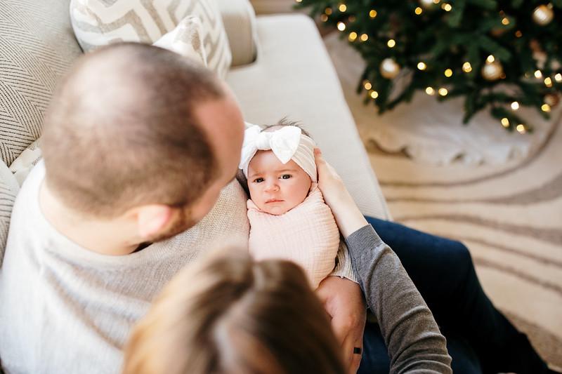 BabyMorrill-8.jpg