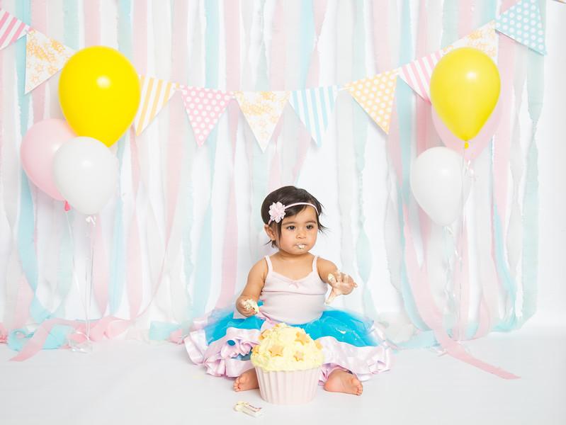 Aathma's Birthday (105).jpg