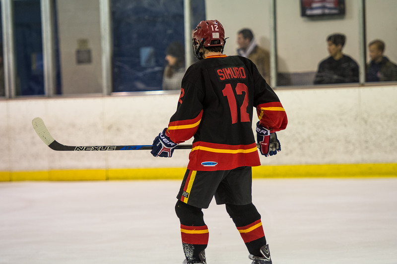 20180202 BI Hockey 067.jpg