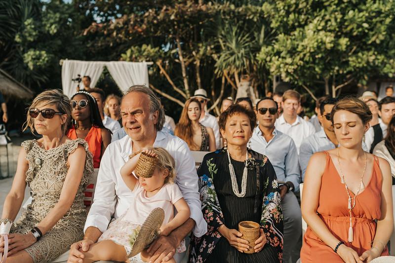 Wedding-of-Arne&Leona-15062019-393.JPG