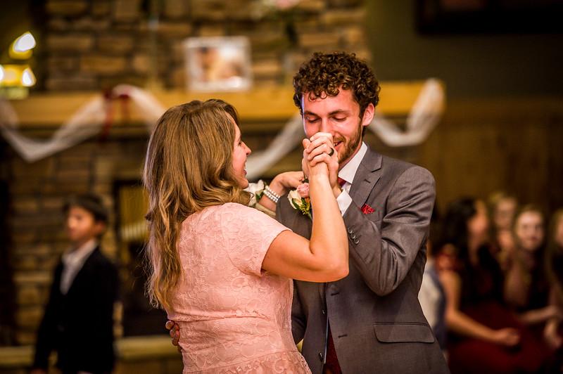 Corinne Howlett Wedding Photo-719.jpg
