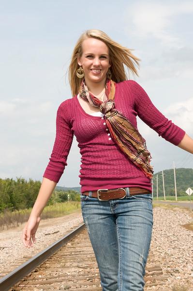 024 Shanna McCoy Senior Shoot - Train Tracks.jpg