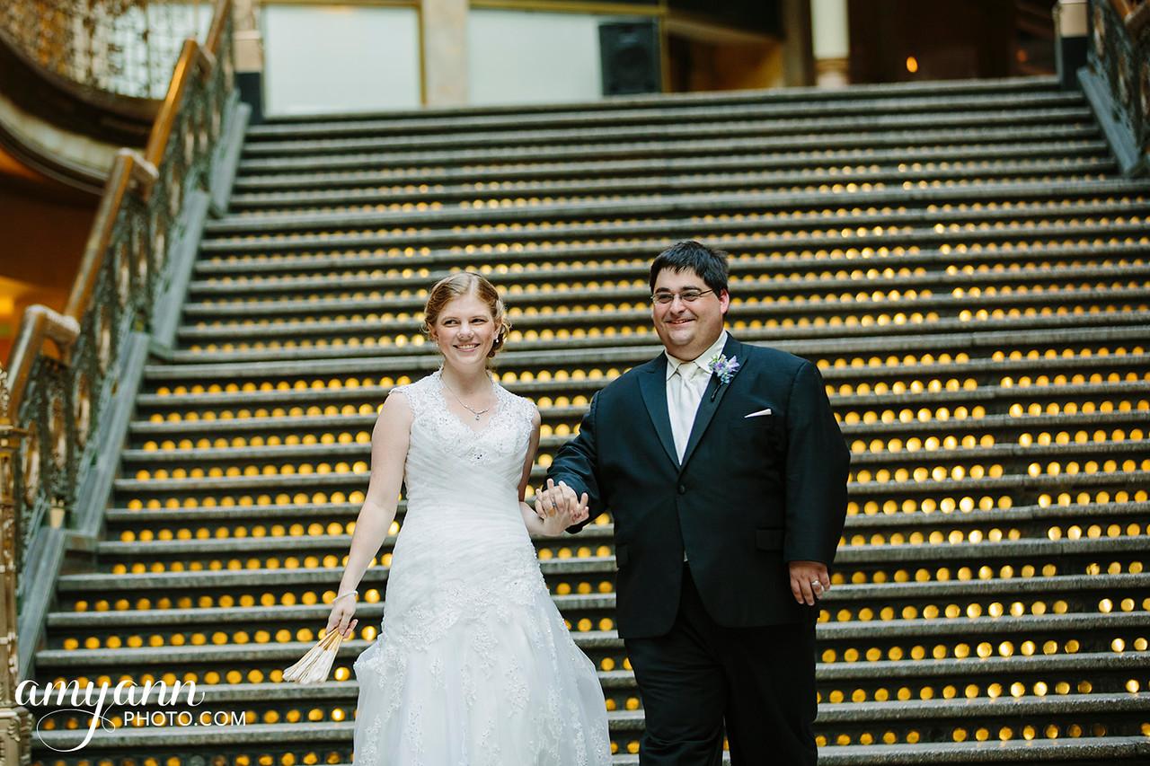 jenjohn_weddingblog064