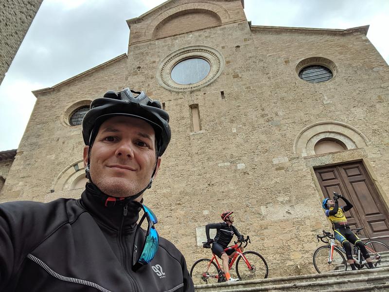 2019 Italy Cycling Trip-467.jpg