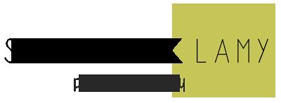 logo_20151029_v3-72dpi-400px.png