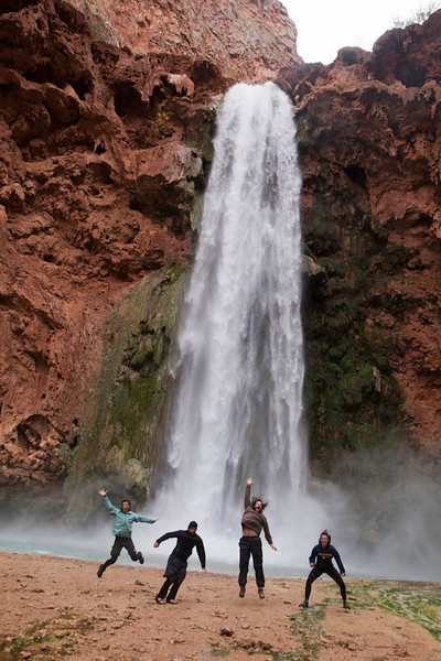 Grand Canyon October-0409.jpg