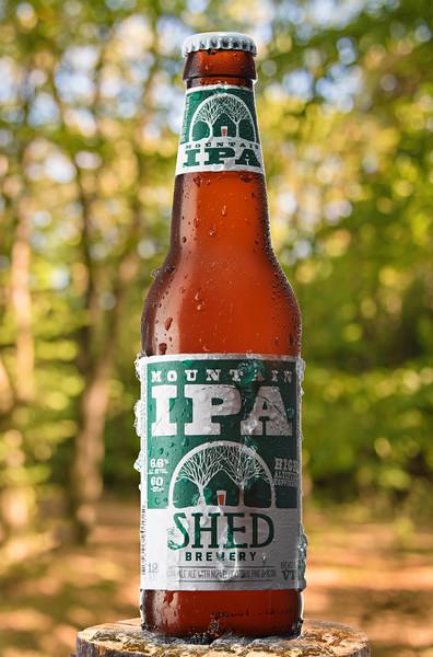 Shed-IPA1-5K.jpg