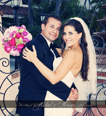2012_5_5 Kristin & Mike at Turnip Rose