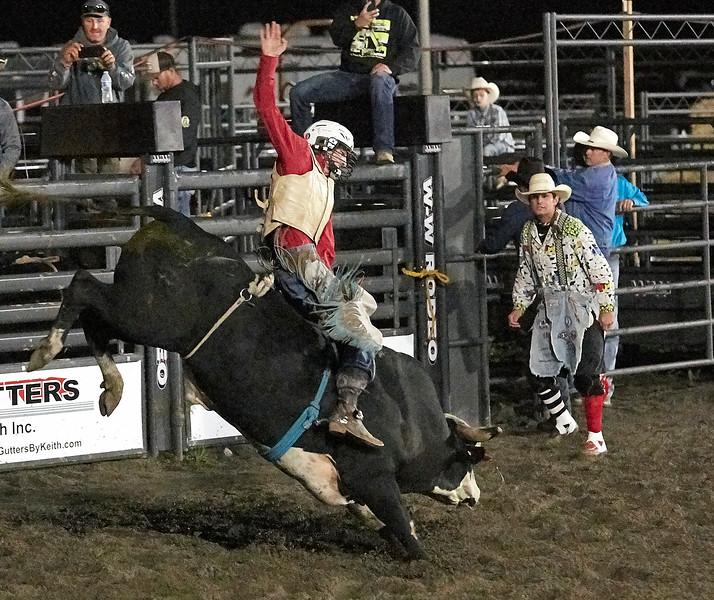Enumclaw Rodeo 2019 - _15A5094.jpg