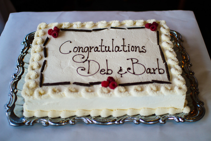 Barb&Deb-334.jpg