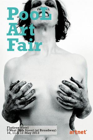 Pool art fair - NYC.jpg