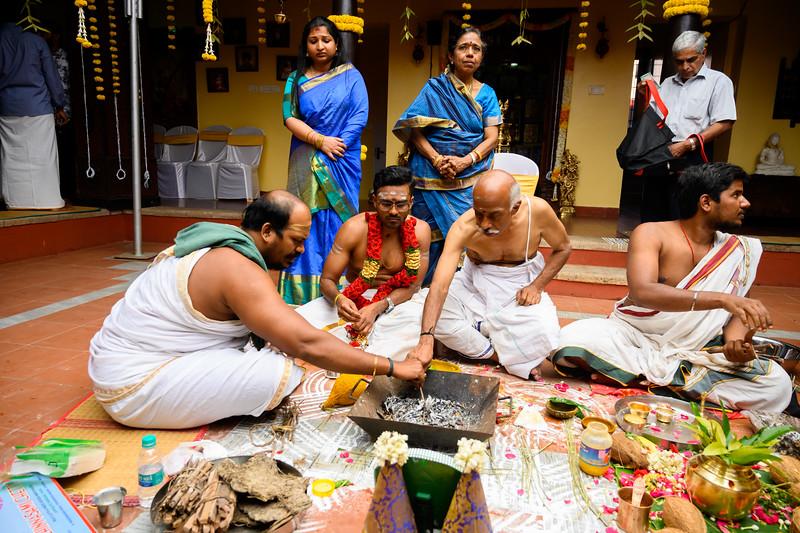 2019-12-Ganesh+Supriya-4616.jpg