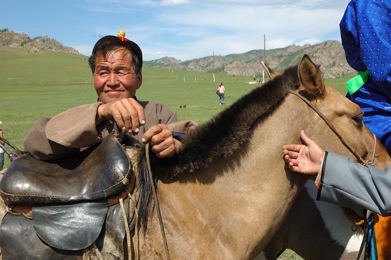 mongolia(b) (25).jpg