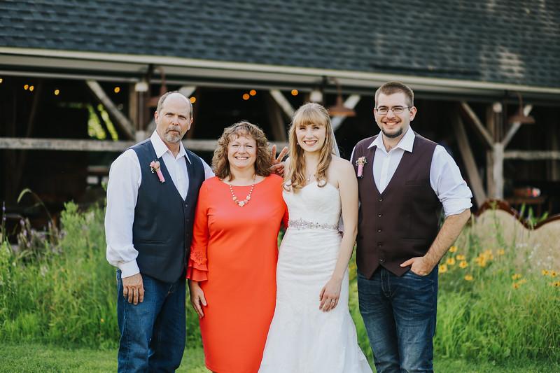 Krotz Wedding-273.jpg