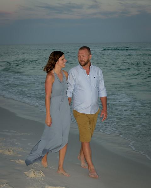 Destin Beach Photography DEN_6948-Edit.jpg
