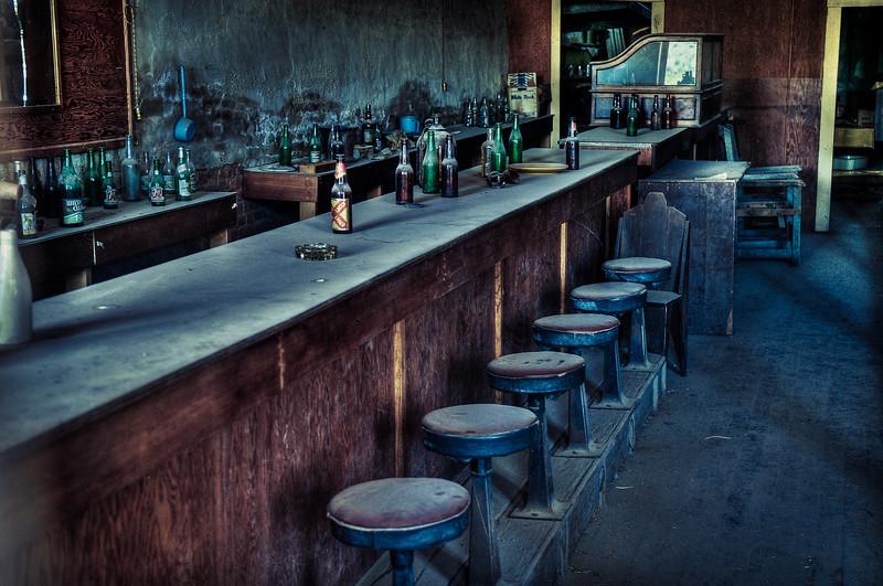 Bodie Ghost Town-23.jpg