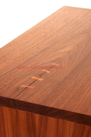 Wishbone Woodworking