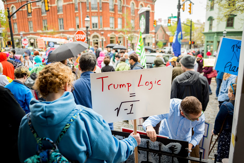 Mike Maney_March for Science Doylestown-92.jpg