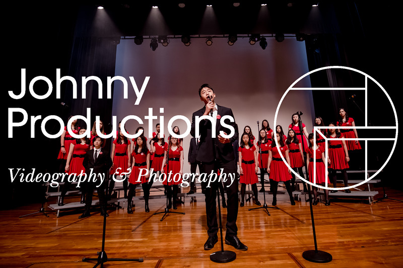 0109_day 2_ SC flash_johnnyproductions.jpg