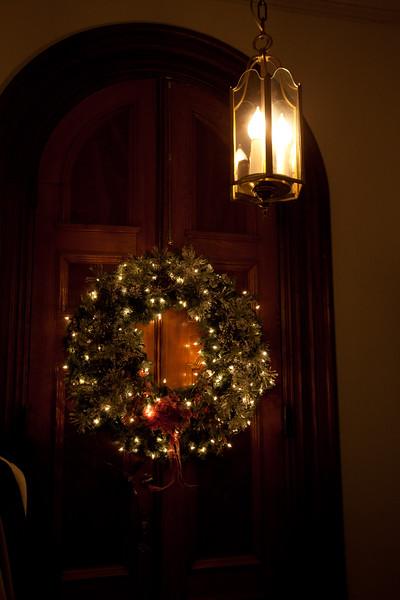 Brinkerhoff_christmas_'10-5986-137.jpg