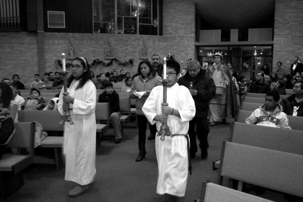 threeking celebration 2014 045bw.jpg