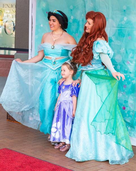 Princess Tea Party 2019-183.jpg