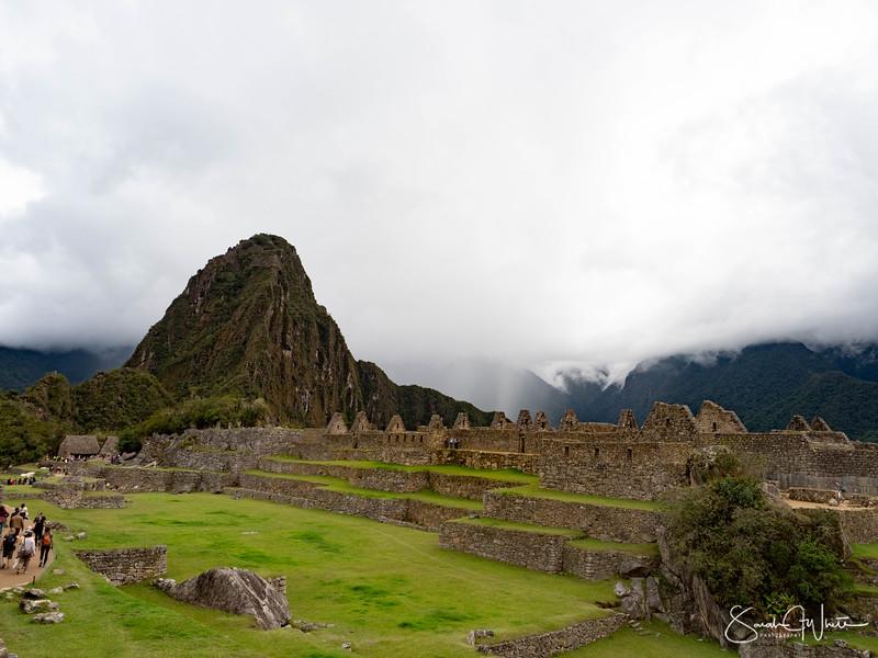 Peru-19102019-1243.jpg