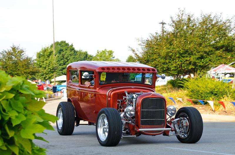 2011 Kentucky NSRA-1888.jpg