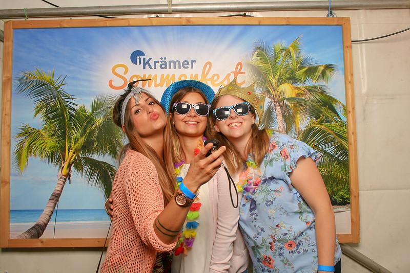kraemerit-sommerfest2018-fotobox-254.jpg