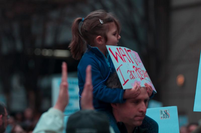 Charlotte-Protest_67.JPG