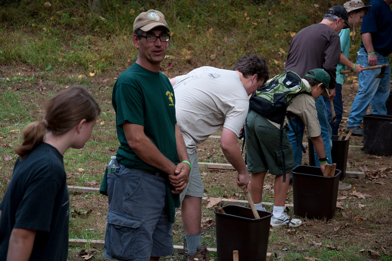 20121007-Fall Camporee-105.jpg