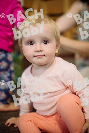© Bach to Baby 2017_Alejandro Tamagno_Chelmsford_2017-07-14 019.jpg