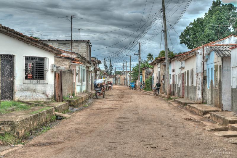 Cuba_5