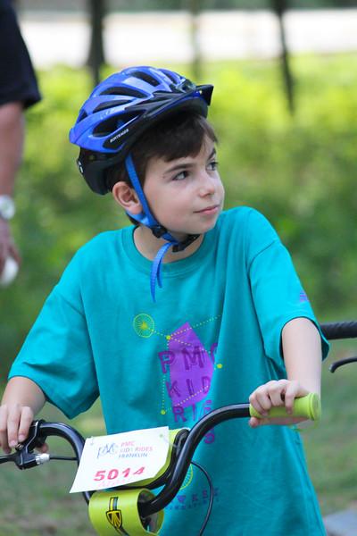 PMC Franklin Kids Ride June 2015 (44).jpg
