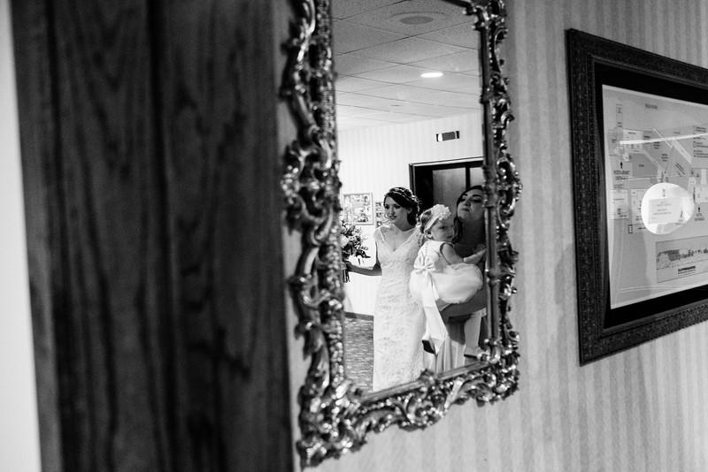 Cassie_Nick_Wedding-290.jpg