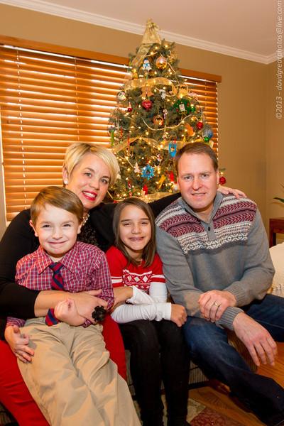 Rachelle & Dan Family 108-3.jpg