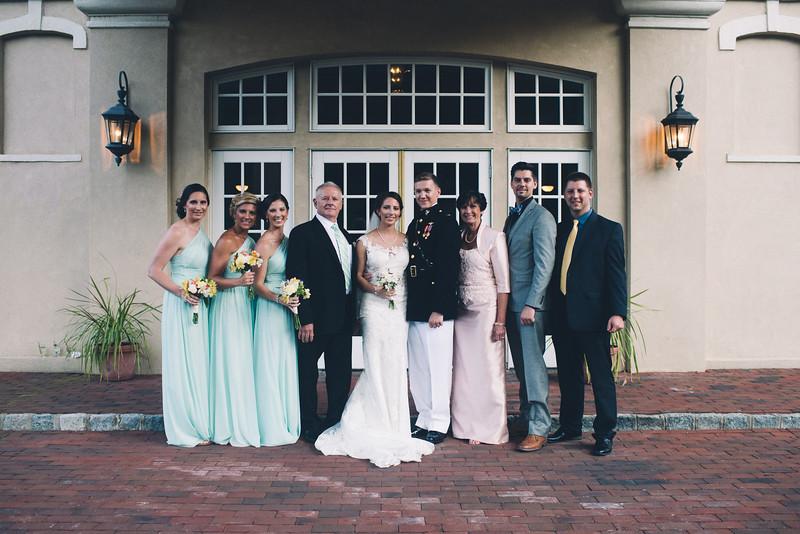 Philadelphia Wedding Photographer - Bernreuther-451.jpg