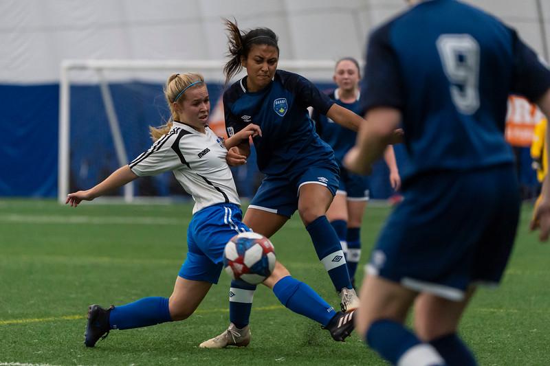 06.16.2019 - 143551-0400 - 4761 - 06.16 - F10 Sports - Darby FC W vs OSU W.jpg