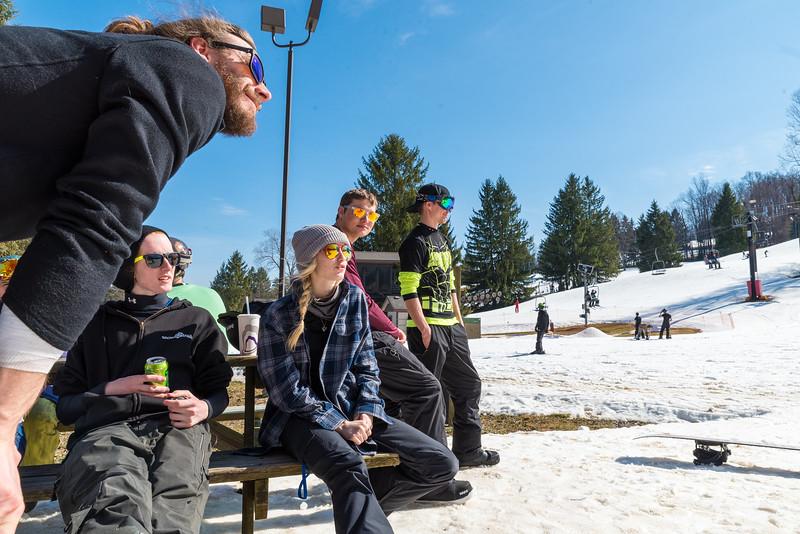 Backyard-BBQ-The-Woods-16-17_Snow-Trails-Mansfield-Ohio-1227.jpg