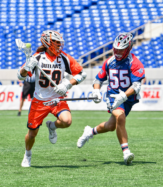 cannons vs outlaws-5.jpg