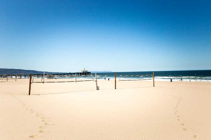 daytime beach-9959.jpg
