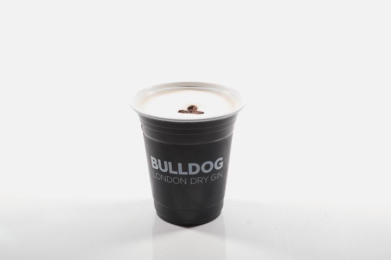 Bulldog - plastic cup.jpg