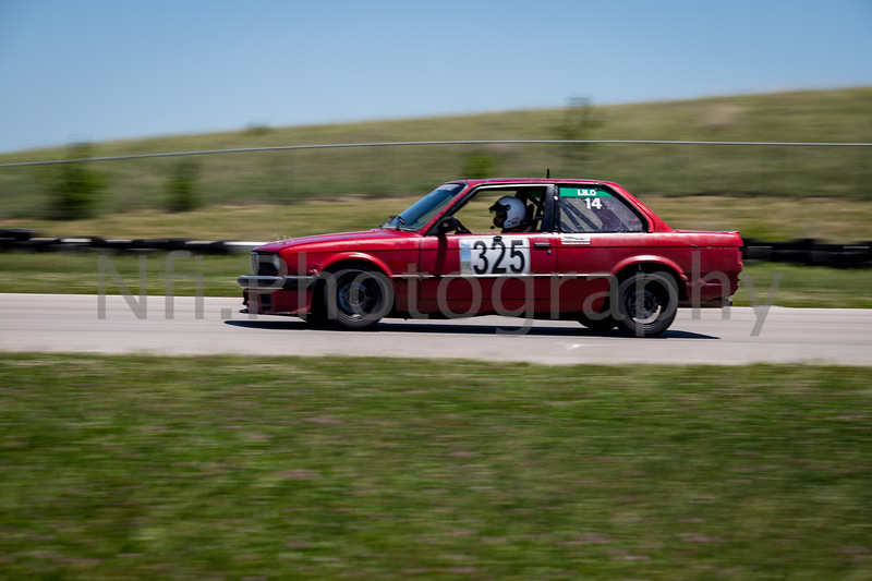 Flat Out Group 2-382.jpg