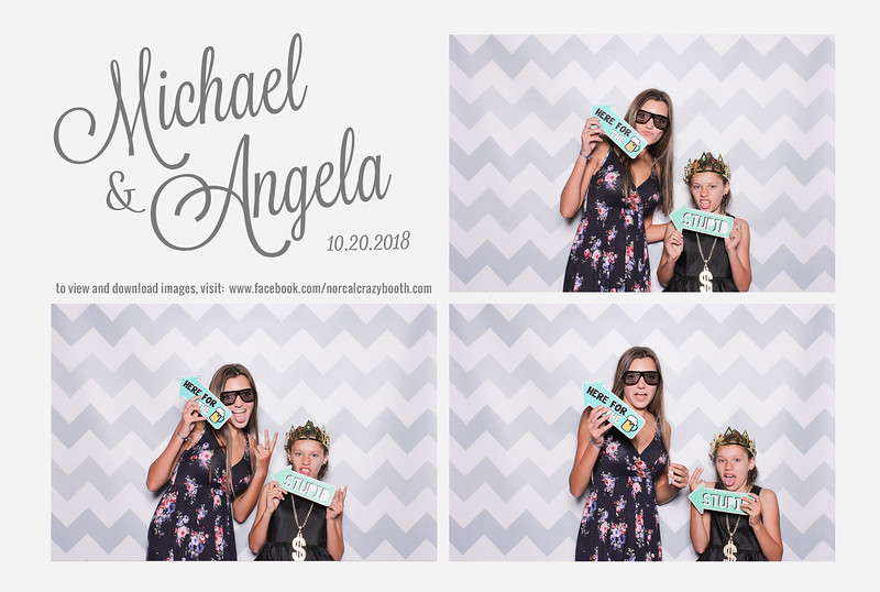 Michael and Angela6.jpg